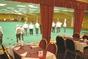 Ryedale Indoor Bowls Club