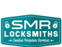 SMR Locksmiths Ltd