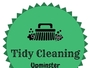 Tidy Cleaning Upminster