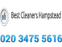 Best Cleaners Hampstead