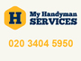 My Handyman Services