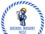 Builders Didsbury West