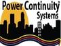 Power Continuity Ltd