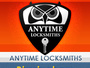 Anytime Locksmiths Birmingham