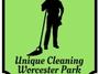 Unique Cleaning Worcester Park