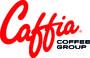 Caffia Coffee Group Ltd - London, Clerkenwell