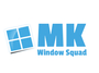 MK Window Squad