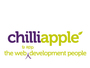 Chilliapple Limited - Website Design Agency