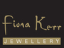 Fiona Kerr Jewellery
