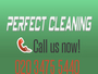 Perfect Cleaning Services London