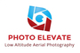 PHOTO ELEVATE Elevated Mast and UAV Drone Photography