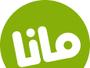 Lilo Web Design