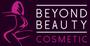 Beyond Beauty Cosmetic