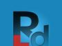 RedLobster Design Ltd