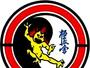 Bestwood Full Contact Karate School