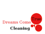 Dreams Come True Cleaning