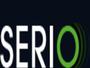 Serio Ltd