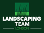 Landscaping Team London
