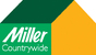 Miller Countrywide