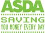 Asda Kirkstall Supermarket