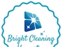 Bright Cleaning Homerton