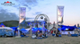 Tentickle Tents & Canopies