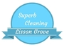 Superb Cleaning Lisson Grove