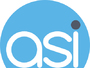 The ASI Data Science & Business Analytics