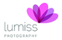 Lumiss Photography