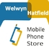Welwyn Hatfield Mobile Phone Store