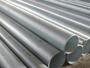 ASTM A106 GR. B Hot Dip Galvanized Pipe, DN 200, SCH40