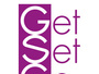 Get Set Go Typesetters
