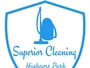 Superior Cleaning Highams Park