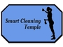 Smart Cleaning Temple
