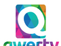 Qwerty Design