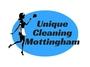 Unique Cleaning Mottingham