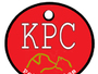 KPC Pet Supplies