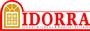 IDORRA Ltd