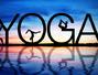 Yoga Bromley