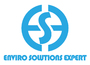ENVIRO SOLUTIONS EXPERT LIMITED (ESE)