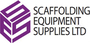 Scaffolding Equipmet Supplies
