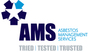 AMS Asbestos Management Services Limited