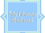 Tidy Cleaning Walworth