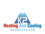 K2 Heating & Cooling Solutions Ltd