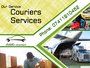 Liddles Couriers   Couriers Services Southampton
