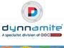 Dynnamite