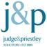 Judge & Priestley