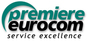 Premiere Eurocom