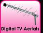 adi-tv aerials Yarm