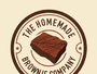 The Homemade Brownie Company